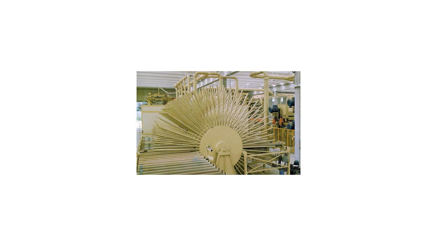 Logo Board Cooling