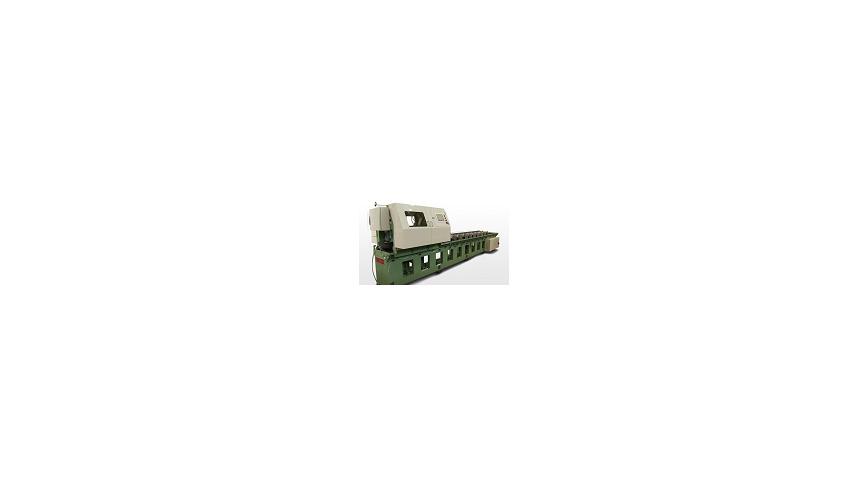 Logo ARTESA2 Super Precision Knife Honing Machine V95-AA