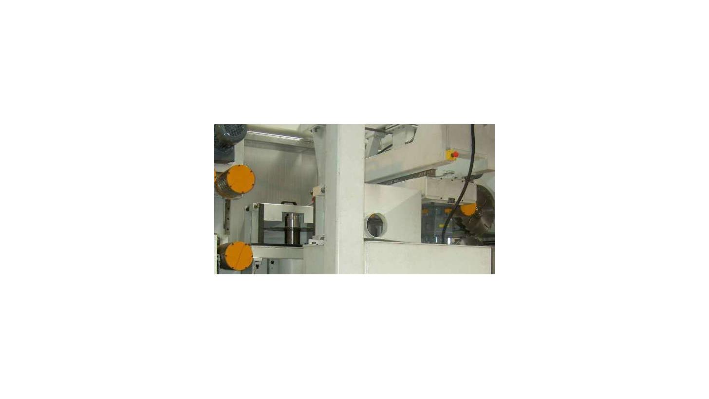 Logo Kreuzschnittmaschinen