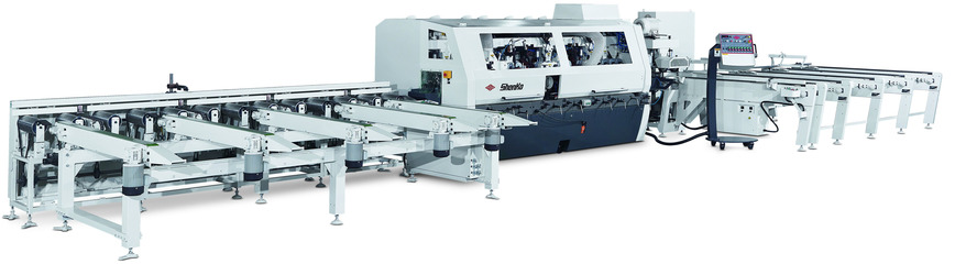 Logo HMI High Speed 4 Side Moulder