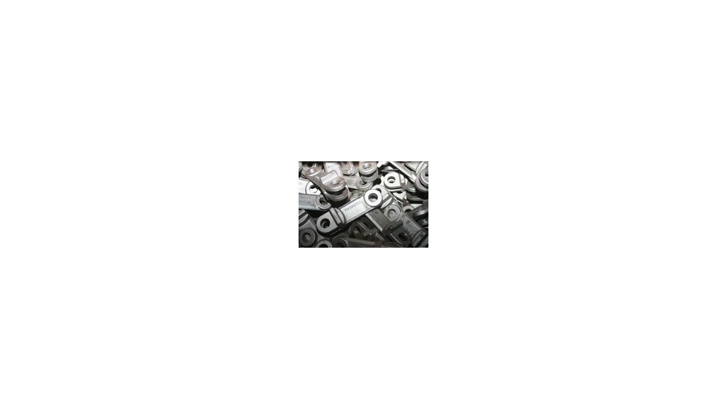Logo Die 3 Vorteile der FörderTec-Ketten