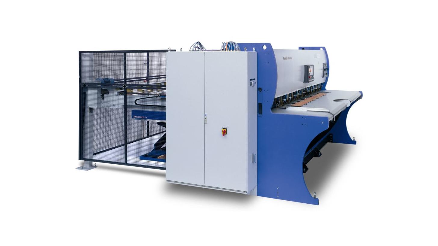 Logo Veneer Machinery