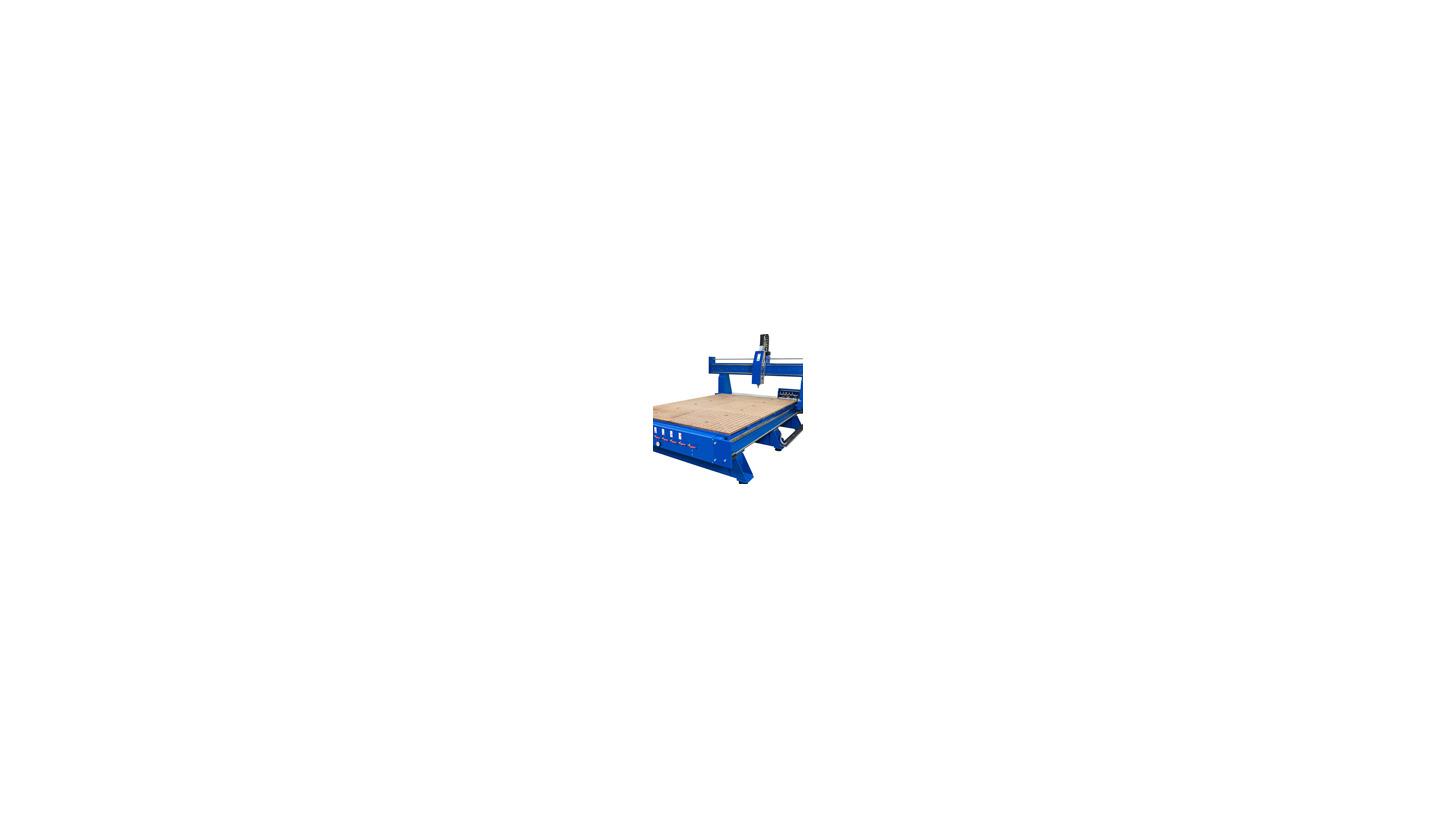 Logo BZT PFG-S Portal milling machine