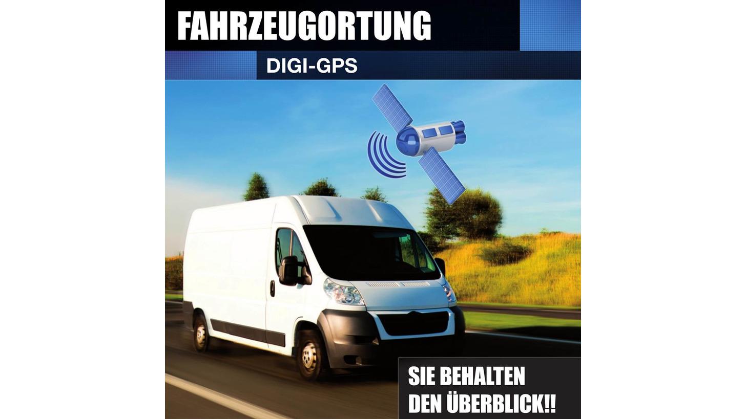 Logo Fahrzeugüberwachung