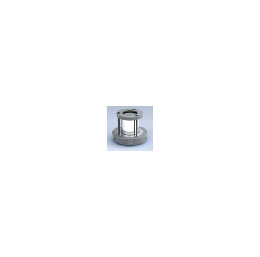 Logo Werkzeug-Spannsysteme