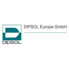 DIPSOL Europe