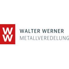 Walter Werner Metallveredlung