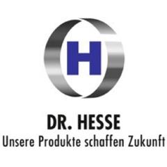 Hesse, Dr.