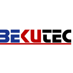 BEKUTEC