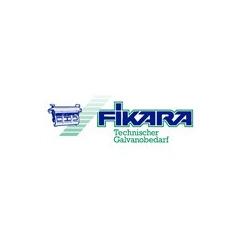 Fikara