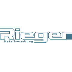 Rieger Metallveredlung