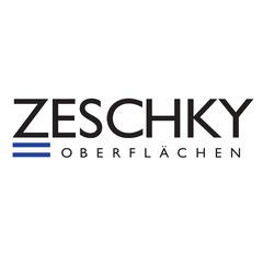 Zeschky Galvanik