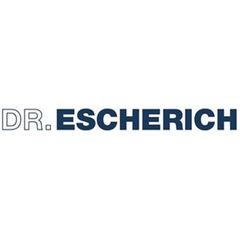 Escherich, Dr.