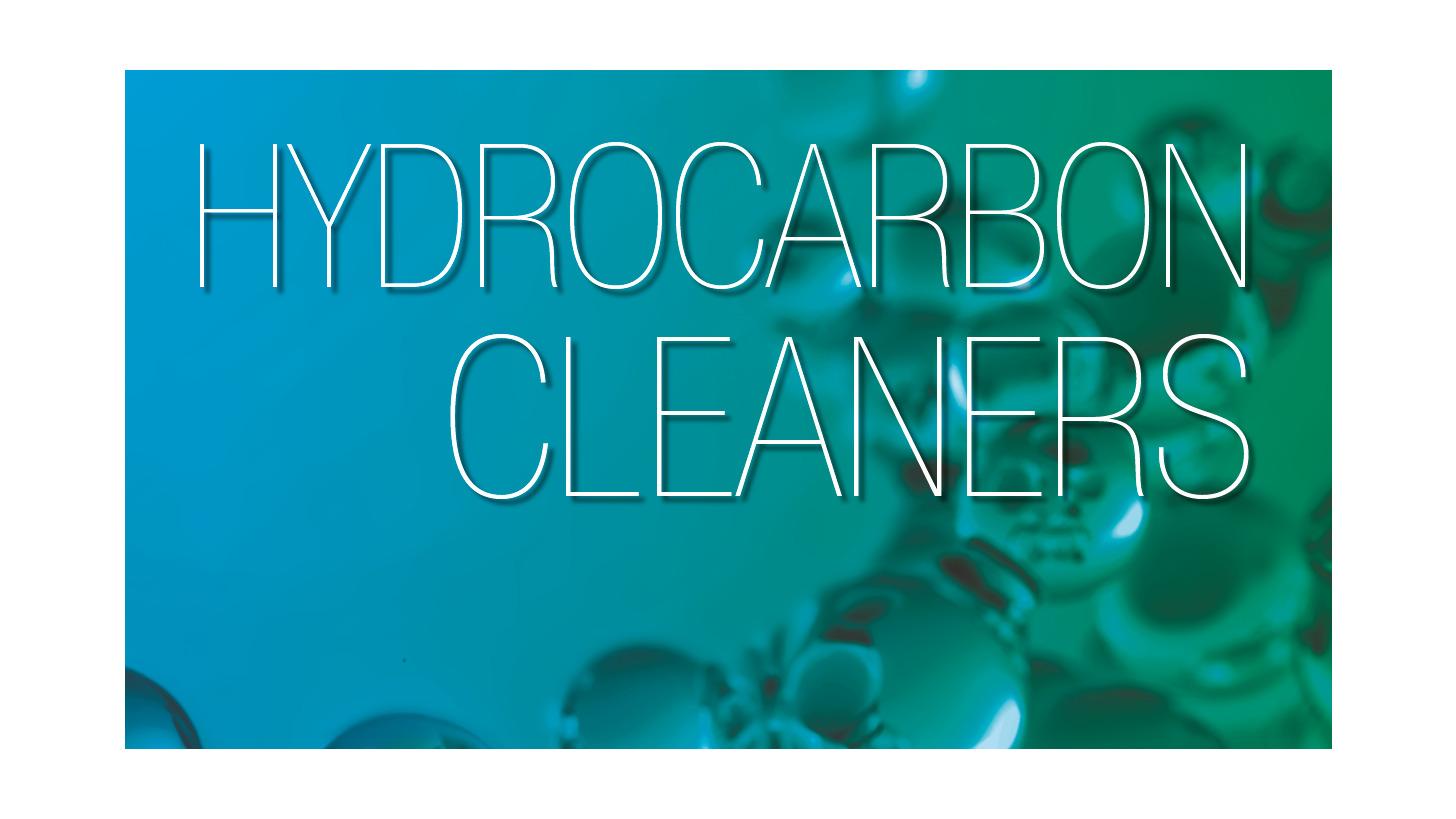 Logo Kohlenwasserstoffreiniger