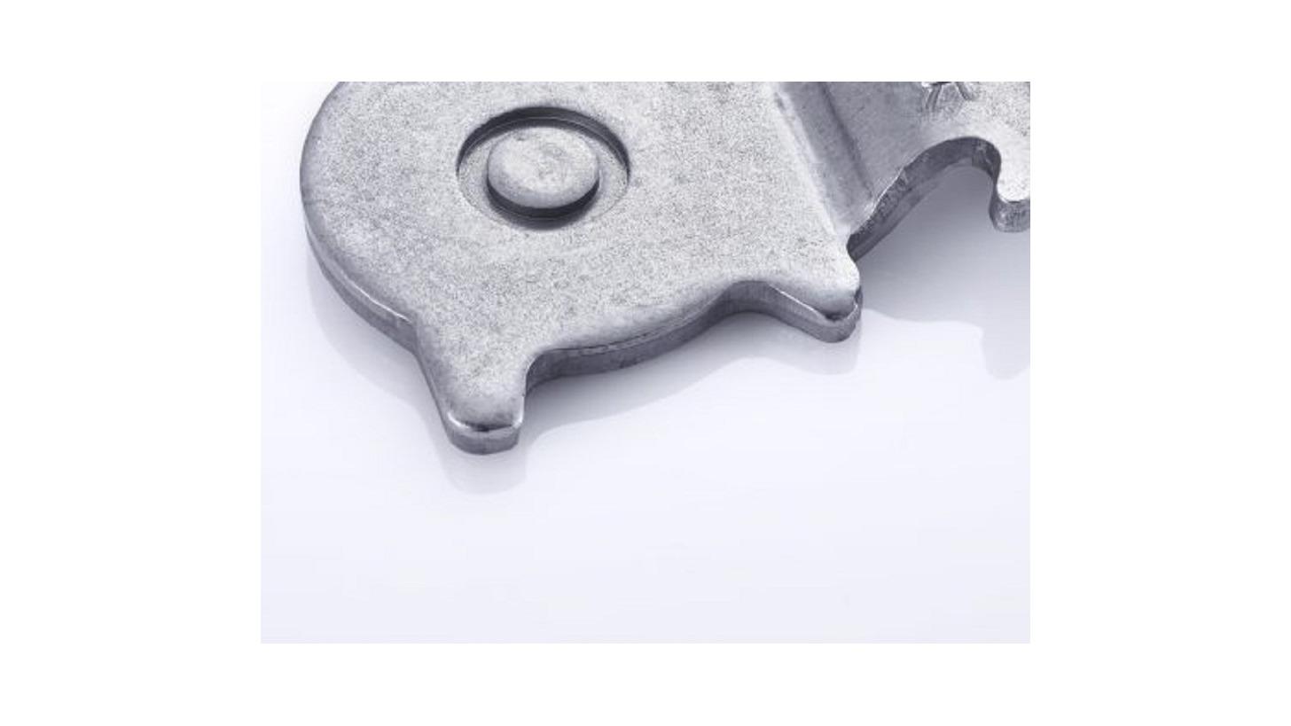 Logo Gleitschleifen / Trowalisieren®