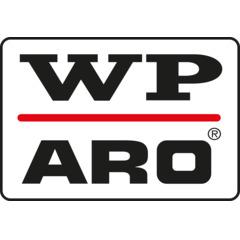 WP-ARO