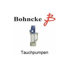Bohncke
