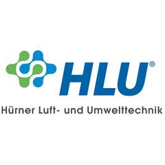HLU Systemtechnik