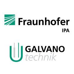 Fraunhofer-Institut IPA