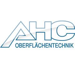 AHC Oberflächentechnik
