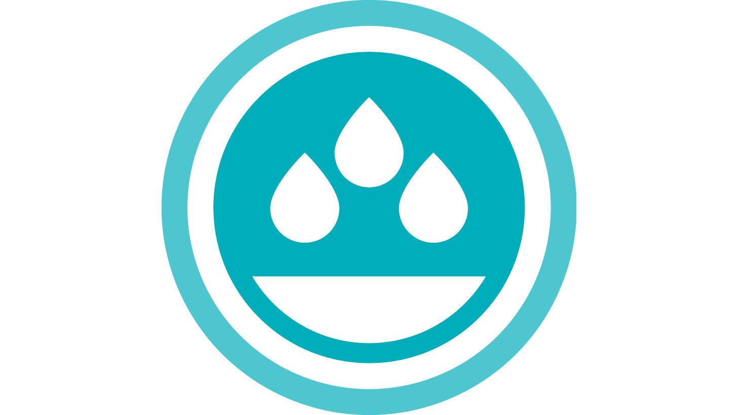 Logo GBhydrophobic