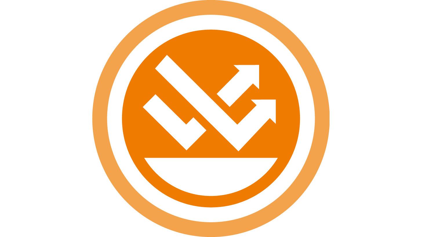Logo GBprotect plastics