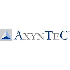 AxynTec Dünnschichttechnik