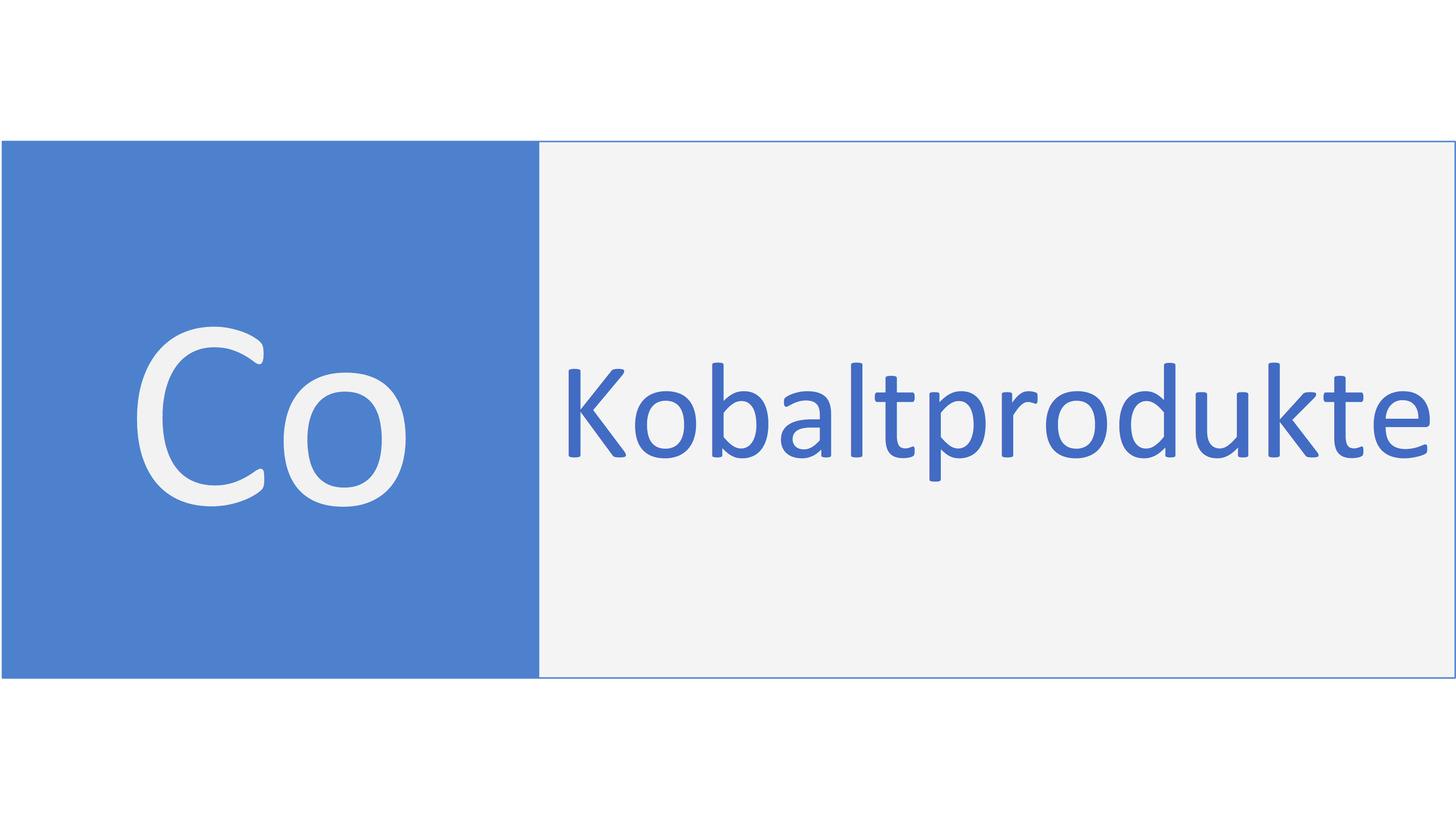 Logo COBALT