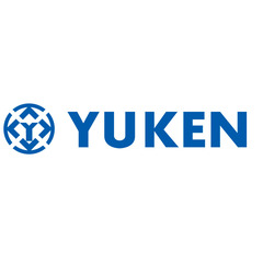 Yuken Industry