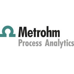Deutsche METROHM Prozessanalytik