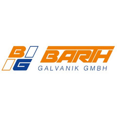 Barth Galvanik