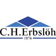 Erbslöh, C.H.