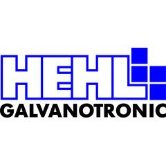 HEHL GALVANOTRONIC