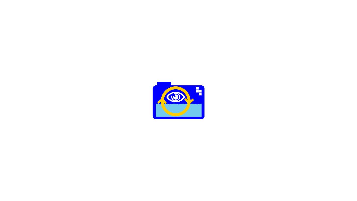 Logo GalvanoBarrelRotationMonitor TDW