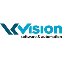 VK Vision
