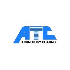 ATC Armoloy Technology