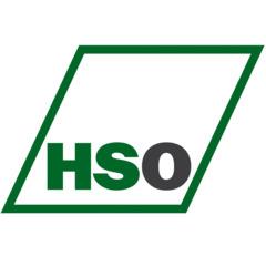 HSO Herbert Schmidt