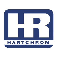 Hartchrom Haslinger