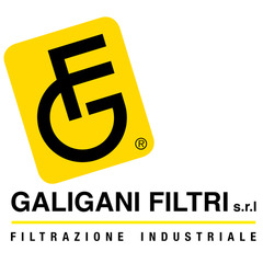 Galigani Filtri