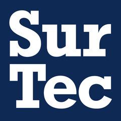 SurTec Deutschland