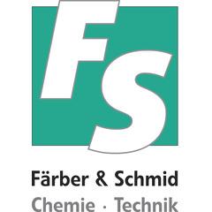 Färber & Schmid