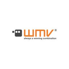 WMV Apparatebau