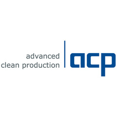 acp - advanced clean production