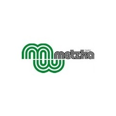 Metzka Galvano- und Industrieanlagen