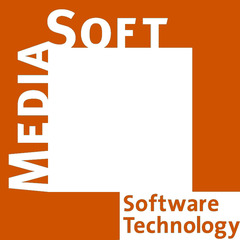 Media Soft Software Technology