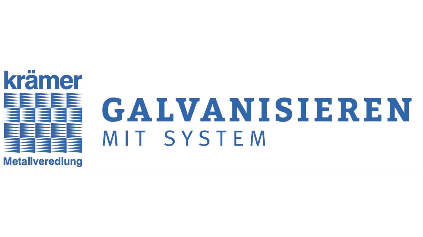 Logo Verfahrensübersicht