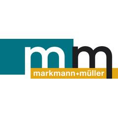 markmann + müller