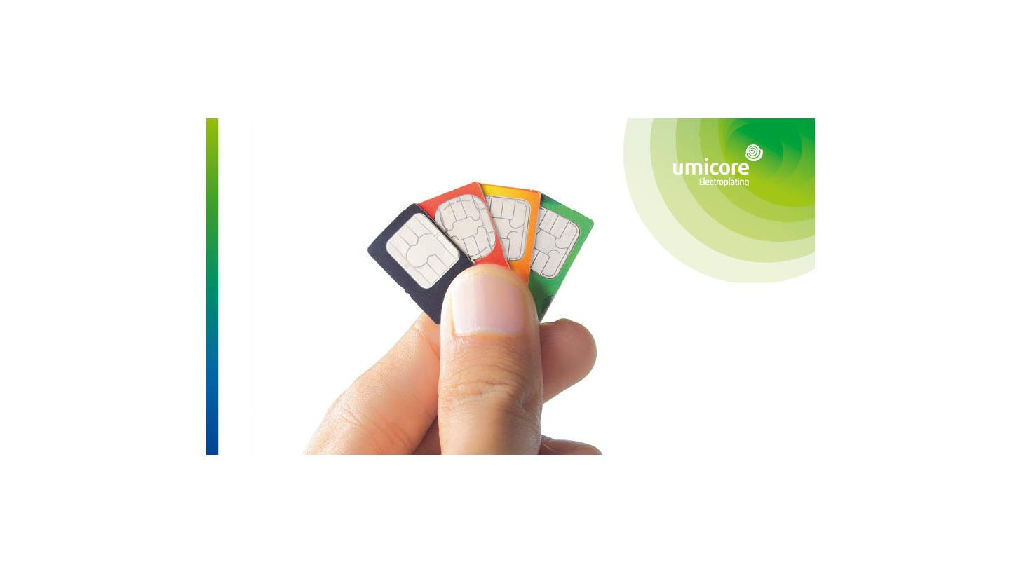 Logo PALLUNA® Palladium-Electrolytes