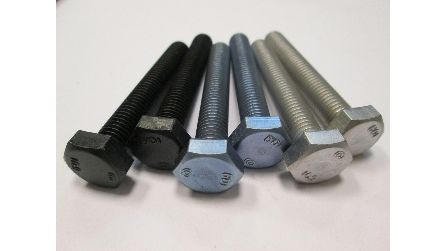 """Logo Sauer Zink/Nickel """"Ecolux Steel"""""""