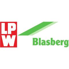 LPW Blasberg